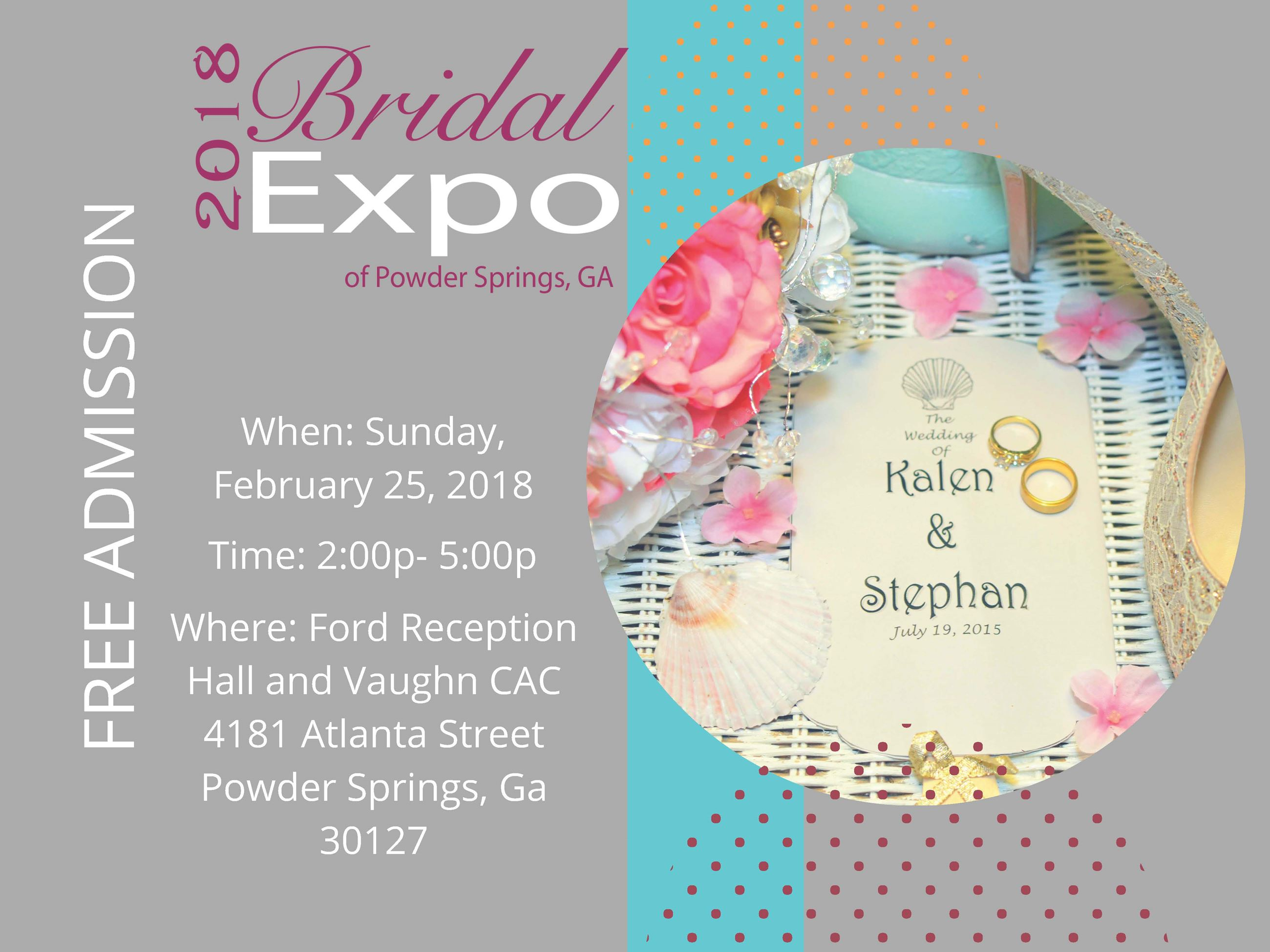 2018_Expo_flyer