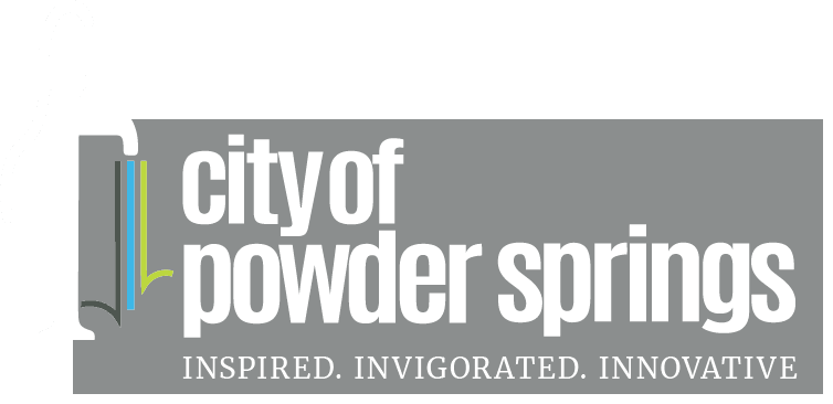 City of Powder Springs