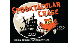 Spooktacular-Chase-logo