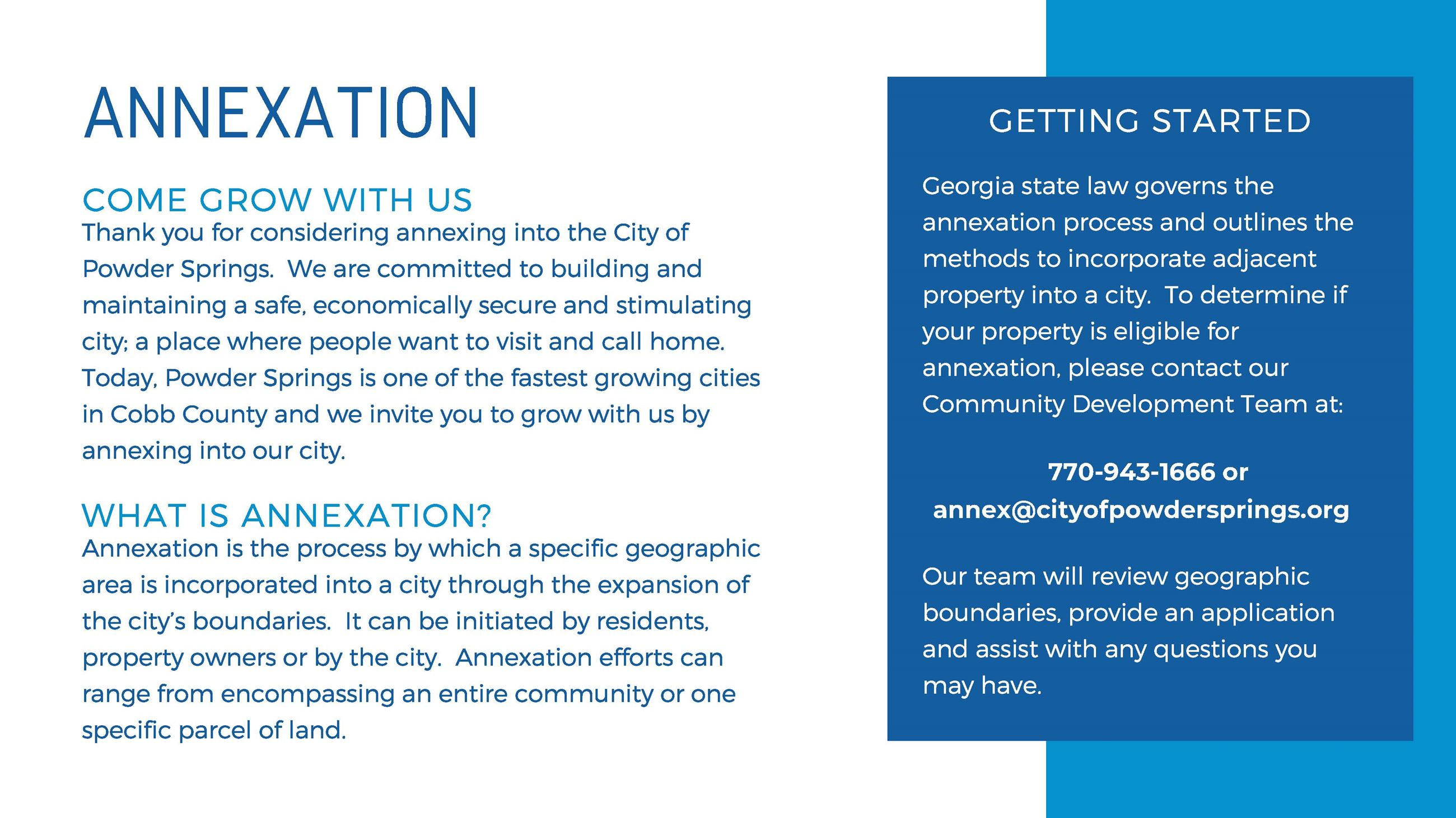Revised Annexation Brochure 061920_Page_2