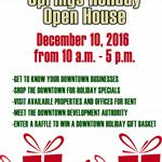 Holiday Open House Flyer2016.jpg