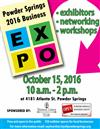 Business Expo Flyer.jpg